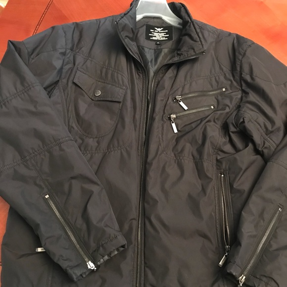 2c1e940955fd Giorgio Armani Other - Giorgio Armani Men Jacket
